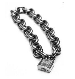 RoB Neck Chain 55 cm