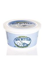 Boy Butter H2O Based 8 oz / 226,8 g