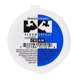 Elbow Grease Elbow Grease 1 oz / 28.4 g