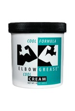 Elbow Grease Cool 15 oz / 425 g