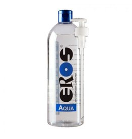 Eros Eros Aqua 1000 ml