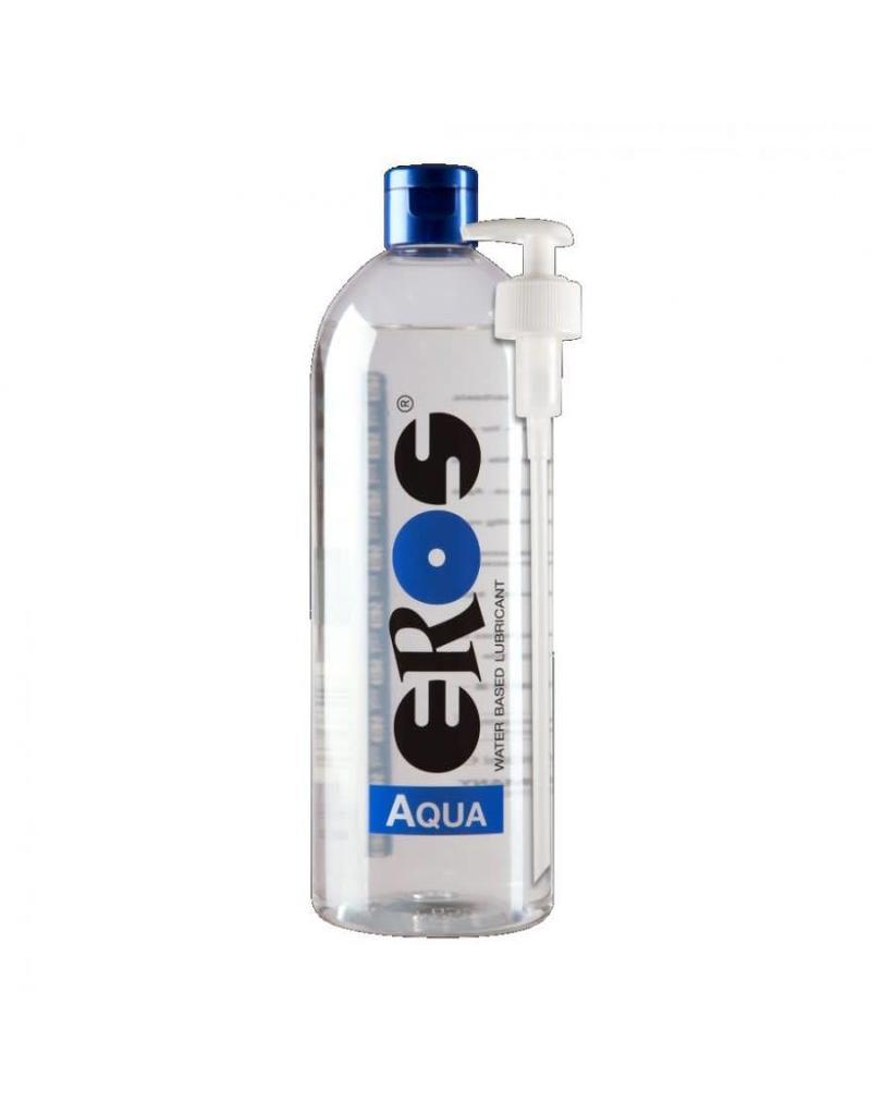 Eros Aqua 1000 ml