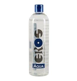 Eros Aqua 500 ml