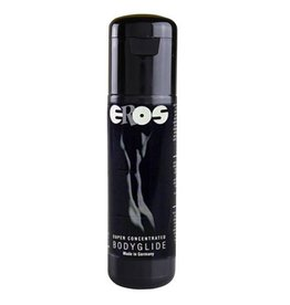 Eros Eros Bodyglide 30 ml