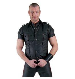 Policeshirt