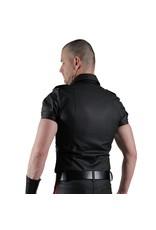 Polizei Uniformhemd