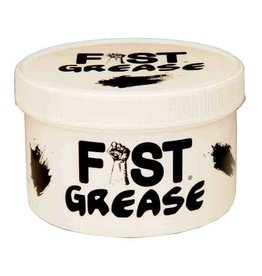 FIST Grease 150 ml