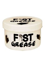 FIST Grease 400 ml