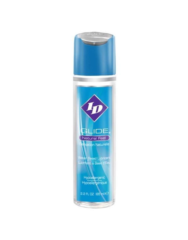 ID Glide Waterbased Lube 65 ml