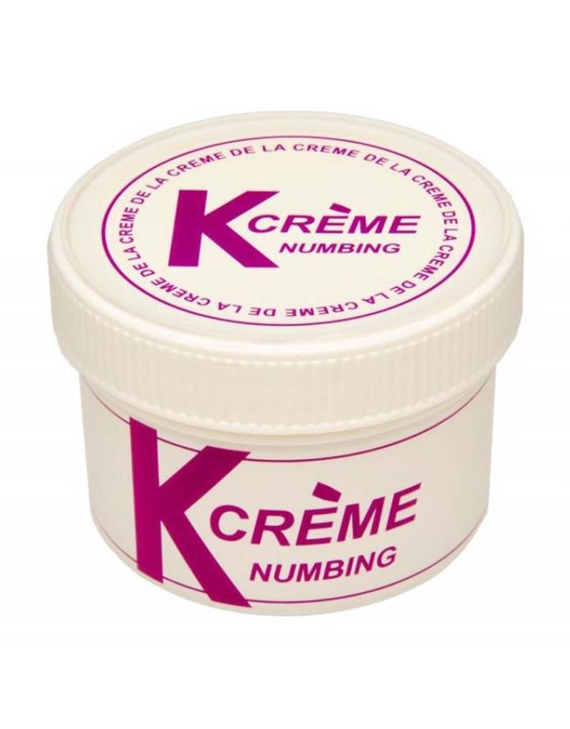 K-Lube K Creme Numbing 150 ml