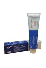 K-Y Jelly 82 g