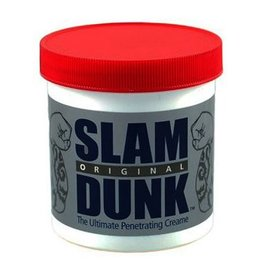 Slam Dunk Original 8 oz / 227 g