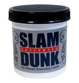 Slam Dunk Slam Dunk Unscented 16 oz / 453 g