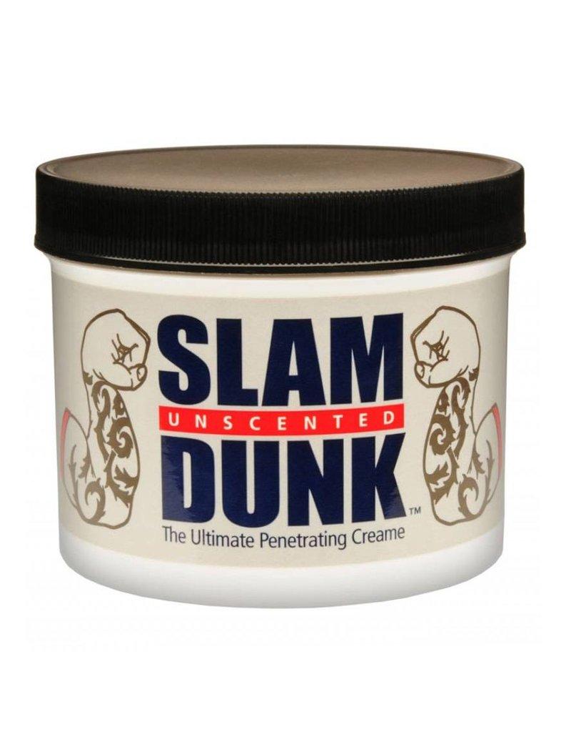 Slam Dunk Unscented 26 oz / 737 g