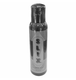 RoB Slix Lube 500 ml