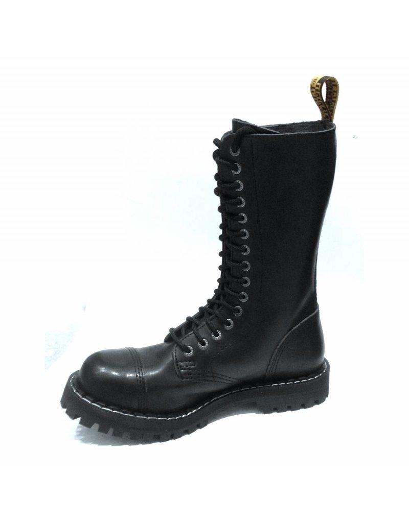 Steel Boots Kistjes 15 holes