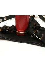 RoB Tie Up Dildo Harness, fully adjustable
