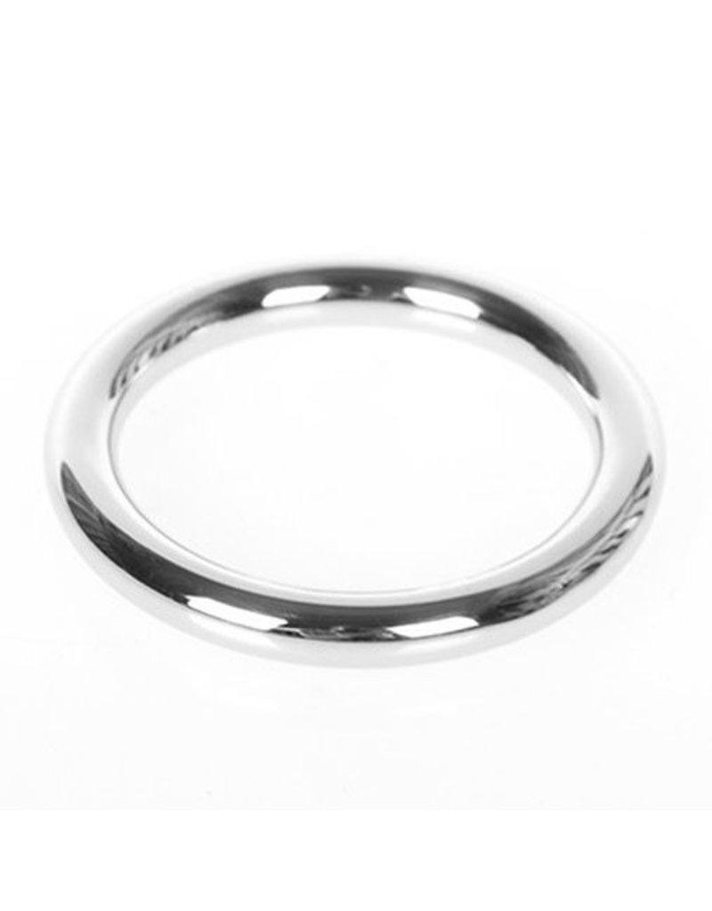 Kiotos Glans ring 5 mm