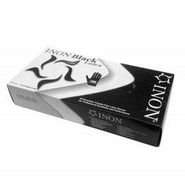 Inon Inon Latex Handschuhe, 50 Stück