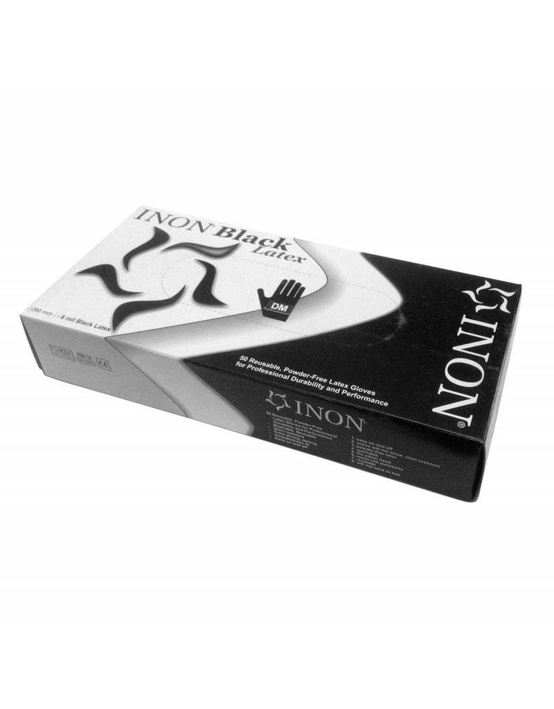 Inon Latex Gloves, 50 pcs