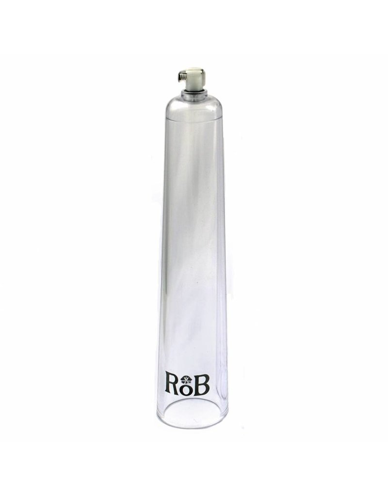 RoB Penis Pump Zylinder