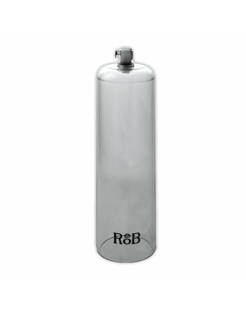 RoB Penis Pomp Cilinder