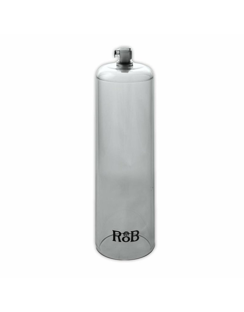RoB Penis Pump Cylinder