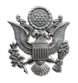 Embleem USAF