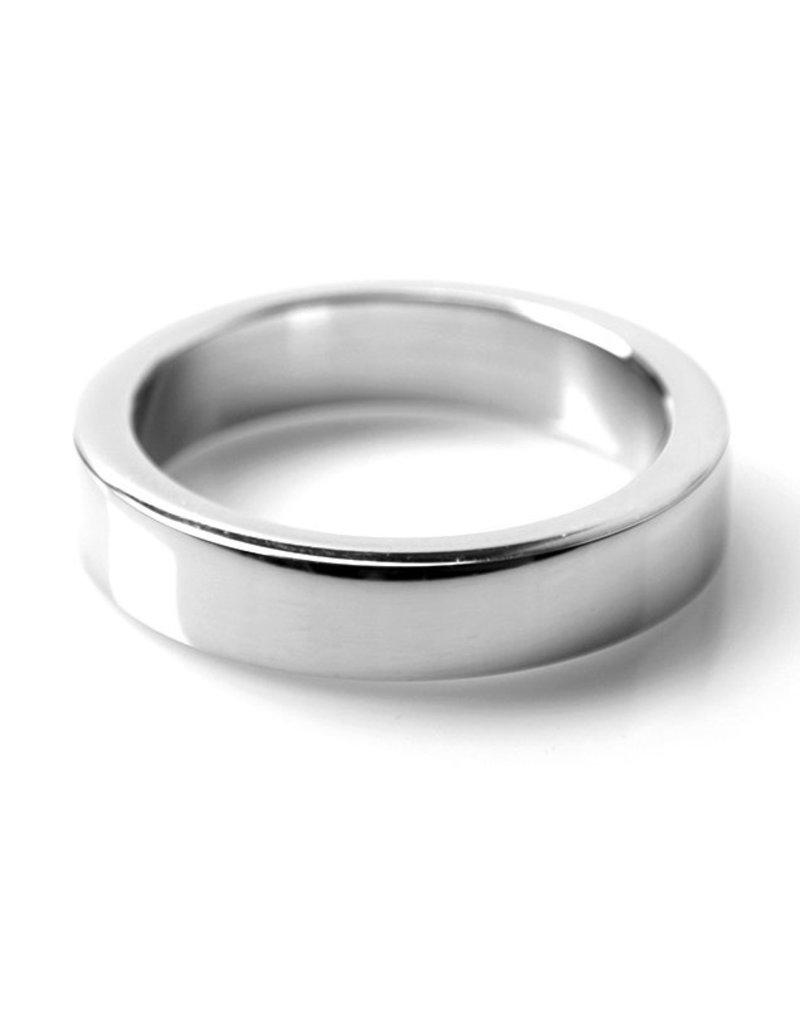 Kiotos Cock Ring 10 mm