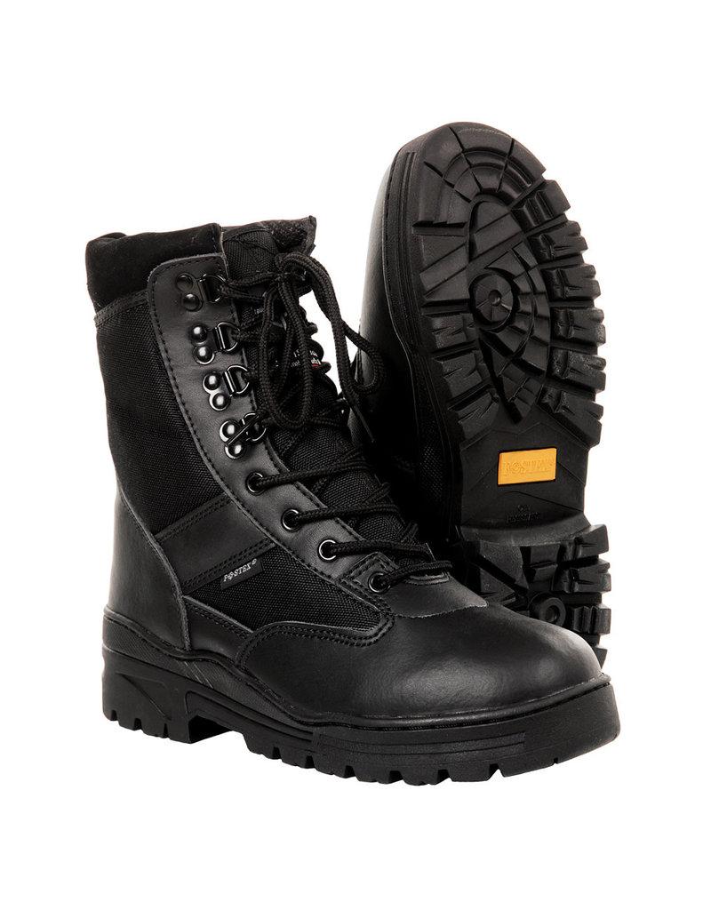 Fostex Tactical Boots