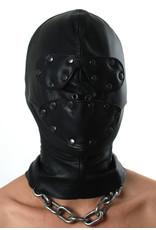 RoB Leren Masker