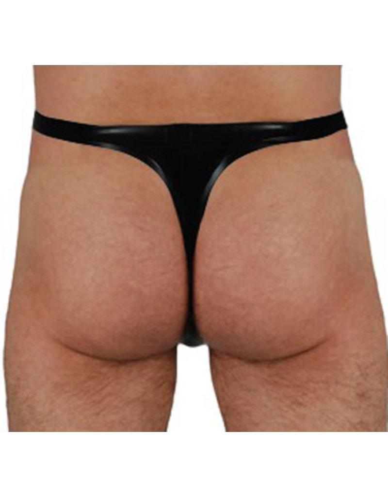 RoB Rubber Thong slip