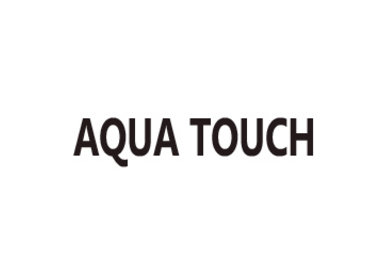 Aqua Touch