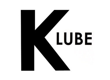 K-Lube