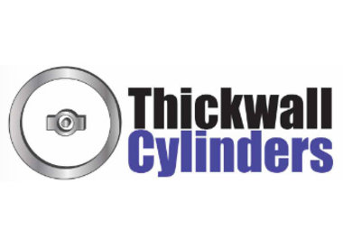 Thickwall