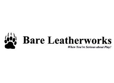 Bareleatherworks