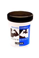 Elbow Grease Original 4 oz / 113 g