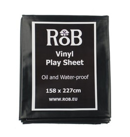 RoB Vinyl playsheet 158 x 227 cm