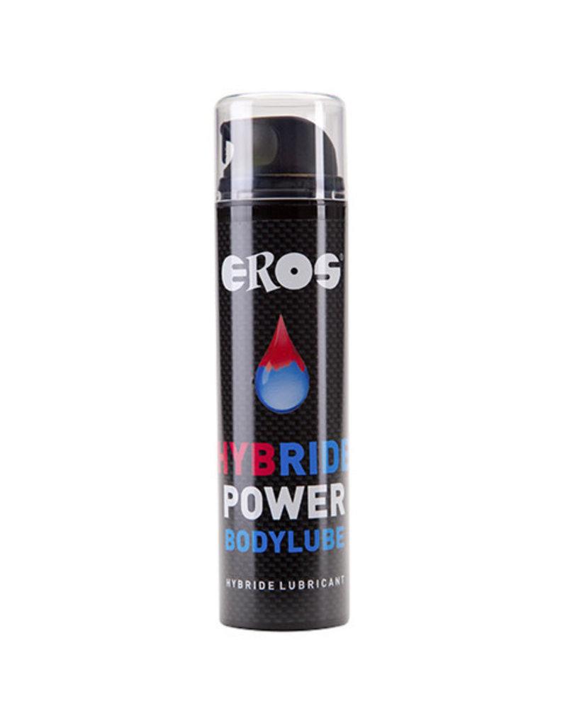 Eros Hybride Power Bodyglide 100 ml