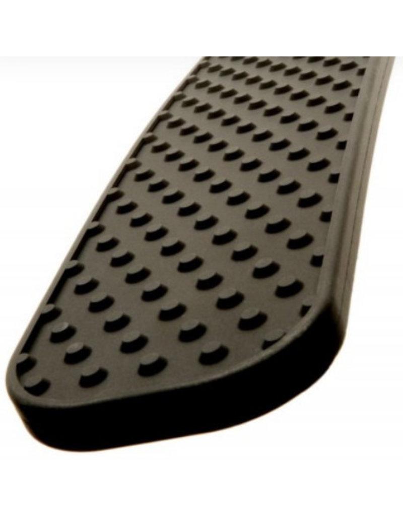 Silicone Master Paddle
