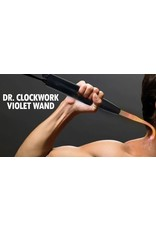 Dr. Clockwork's Solid State Wand Economy Kit