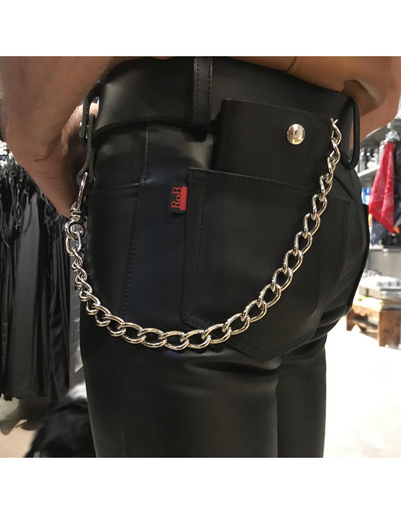 RoB Brieftasche mit Kette
