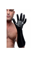 Pleasure Fister Textures Fisting Glove