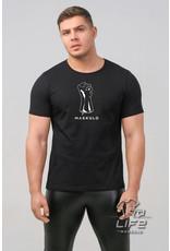 Maskulo FIST T-Shirt