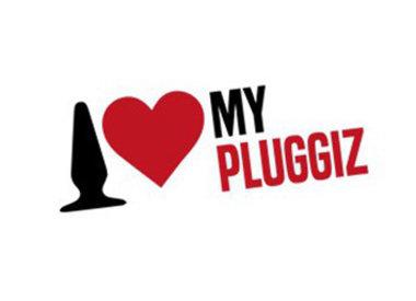 Pluggiz