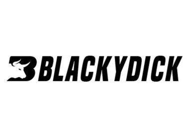 Blackydick