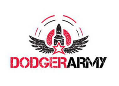 Dodger Army