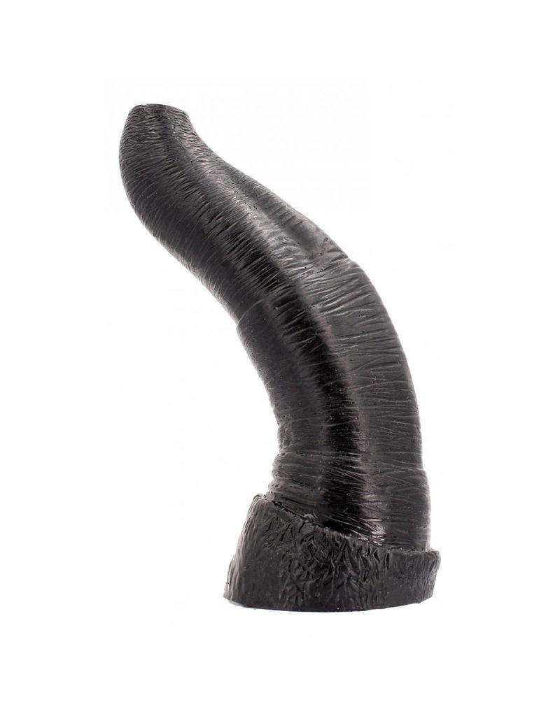 AnimHole Seaworm 23 x 6,5
