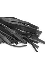 Bare Leatherworks Fullsize Meisterpeitsche Bullhide Progrip 63 Stränge