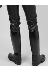 Dehner Patrol Boots